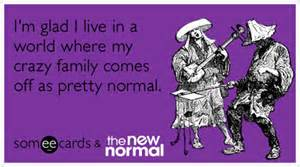 new normal