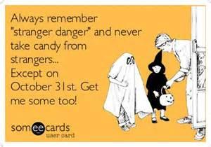 stranger danger ecard