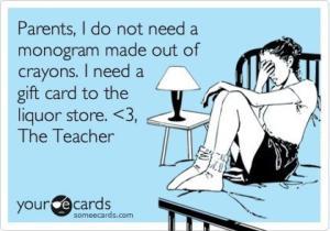teacher appreciation 2