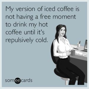 hot-coffee-cold-coffee-funny-ecard-PMZ