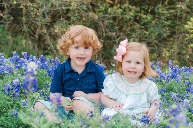 04.04.16 Rory & Rowan's Bluebonnet Session-0001
